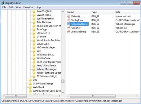 hide-programs-control-panel