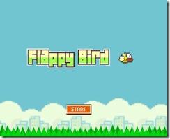 flappybird crazy