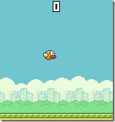flappy-bird-io