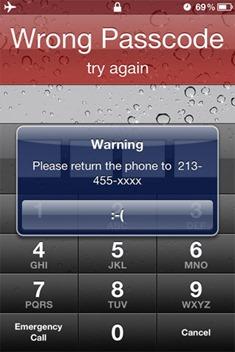 ilostfinder-lost-iphone