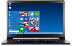 windows 10 free download