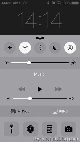 iphone-facetime-airplay