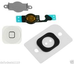 home button flex cable iphone5